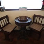 cuenca-vacation-rental-031
