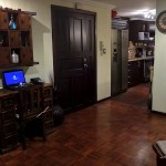 cuenca-vacation-rental-13