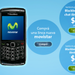 blackberry-9100-movistar